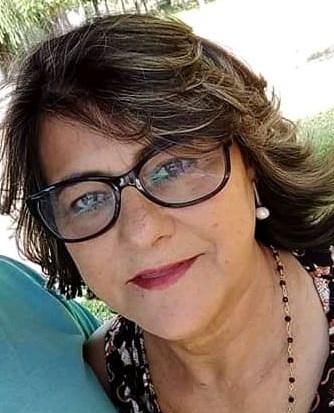 Helenice Vivaz