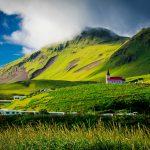 church-cloud-cropland-831056