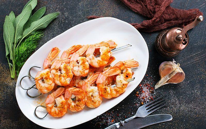 fried-shrimps-P8QJP4D-min-1.jpg